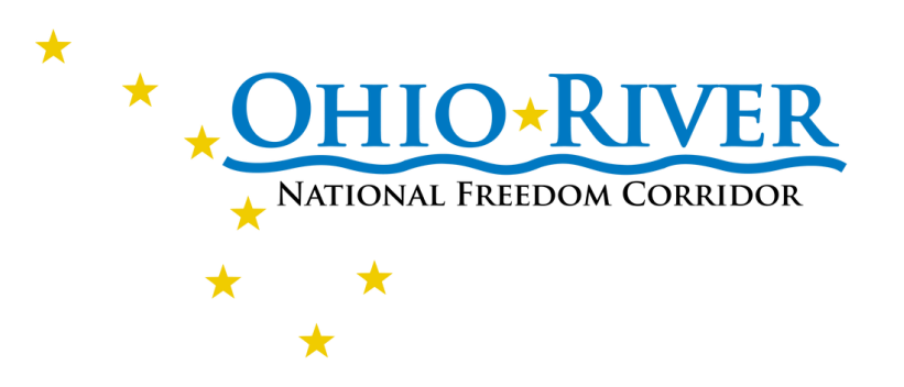 Ohio River National Freedom Corridor